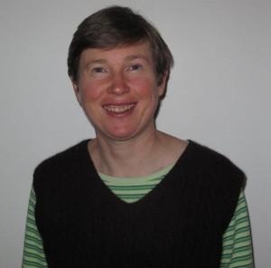 Megan Hopley