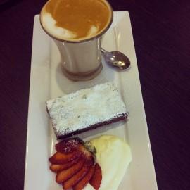 Abitza Coffee