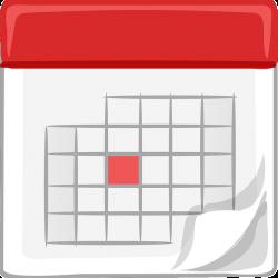 Calendar Abitza