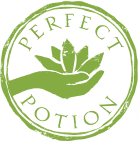Perfect Potion Giftware