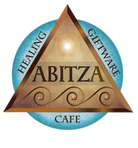 Abitza
